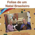 FOLIAS DE UM NATAL BRASILEIRO